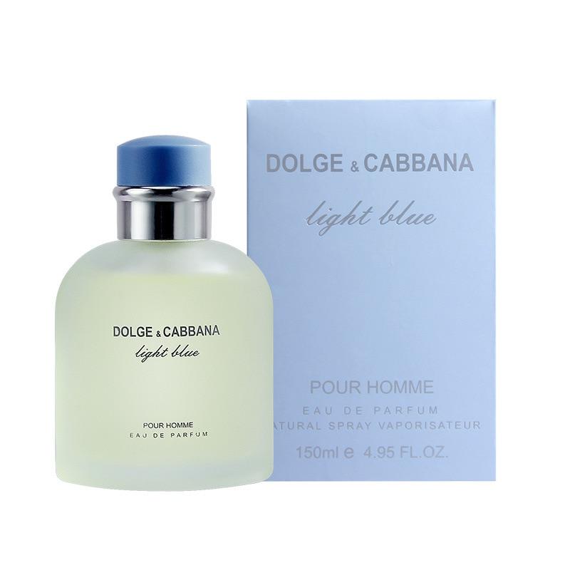 Original Brand 150ml Perfume For Men Glass Bottle Male Parfum Wood Flavor Long Lasting Fragrance Spray Gentleman Perfume Men