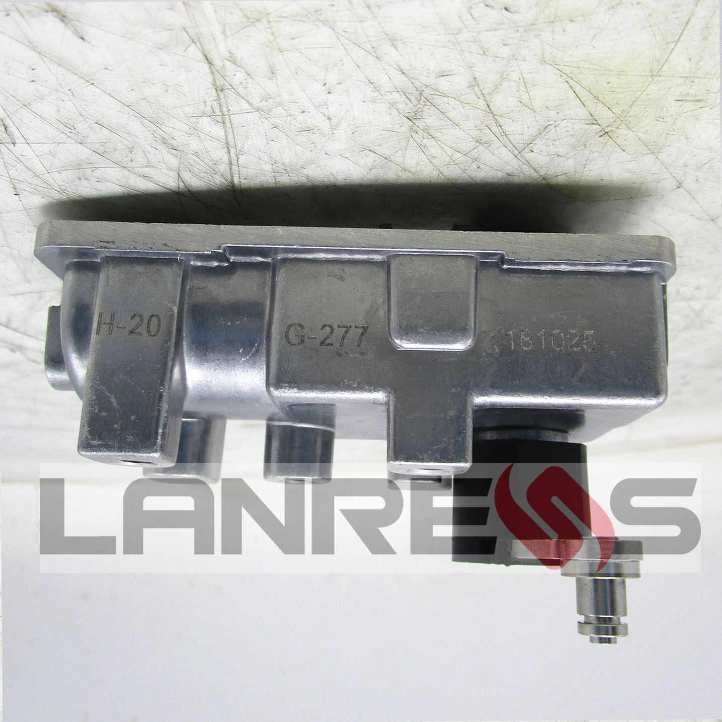 20x26x20mm A9I7 HK202620 Nadellager-Huelse
