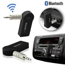 Bezprzewodowy nadajnik bluetooth odbiornik przenośny Jack 3 5 AUX adapter audio na telewizor samochodowy PC odbiornik bluetooth zestawy odbiornik muzyczny tanie tanio Oppselve Bluetooth v5 0 BR-01 Bluetooth Audio Receiver Wireless Portable AUX Transmitter Bluetooth 5 0 Stereo Music Loudspeaker