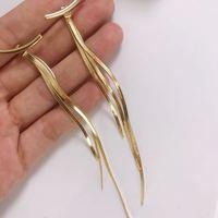 Y6021 Gold