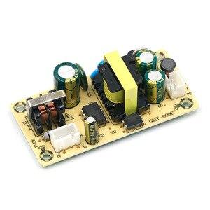 AC-DC 12V 1.5A 5V 2A Switching