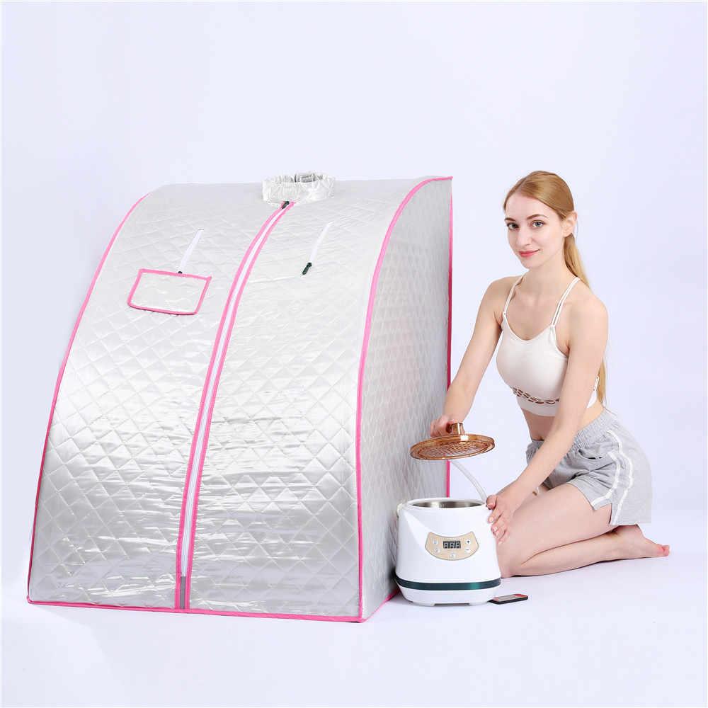 Домашние Сауны Для Похудения. Баня и сауна для похудения — приятный и эффективный способ снижения веса или очередной мыльный пузырь?
