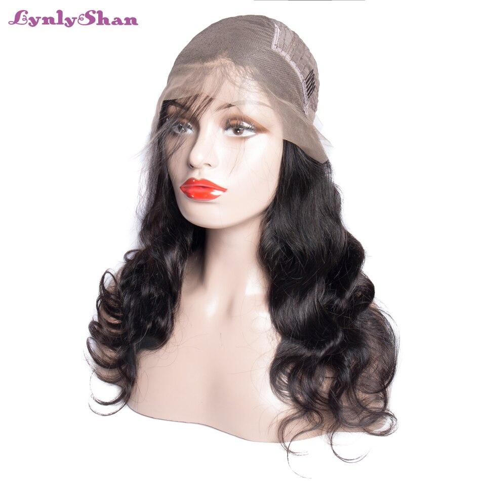 human hair remy hair