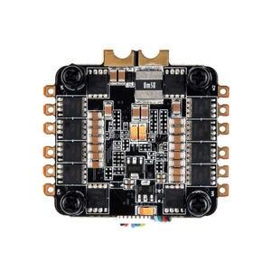 Image 2 - Mamba F405 Flight Controller & REV35 35A BLheli_S 2 6S 4 In 1 ESC Built in Current Sensor Brushless ESC Dshot600 For RC Model
