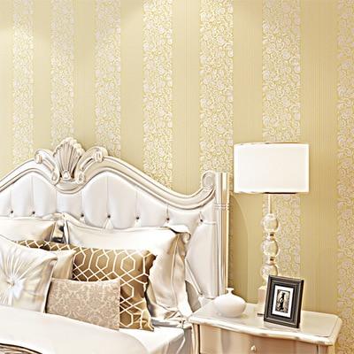 Non Woven Wallpaper Living Room 3d Wallpaper Wallpaper Bedroom Stripes Wallpaper Modern Minimalist Wallpaper Tv Background Wallp Mega Sale 8ad3 Cicig