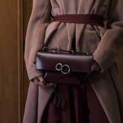 Anel de luxo envelope sacos para as mulheres casuais crossbody sacos para mulheres bolsa ombro senhora bolsas embreagem noite bolsa 2019 novo