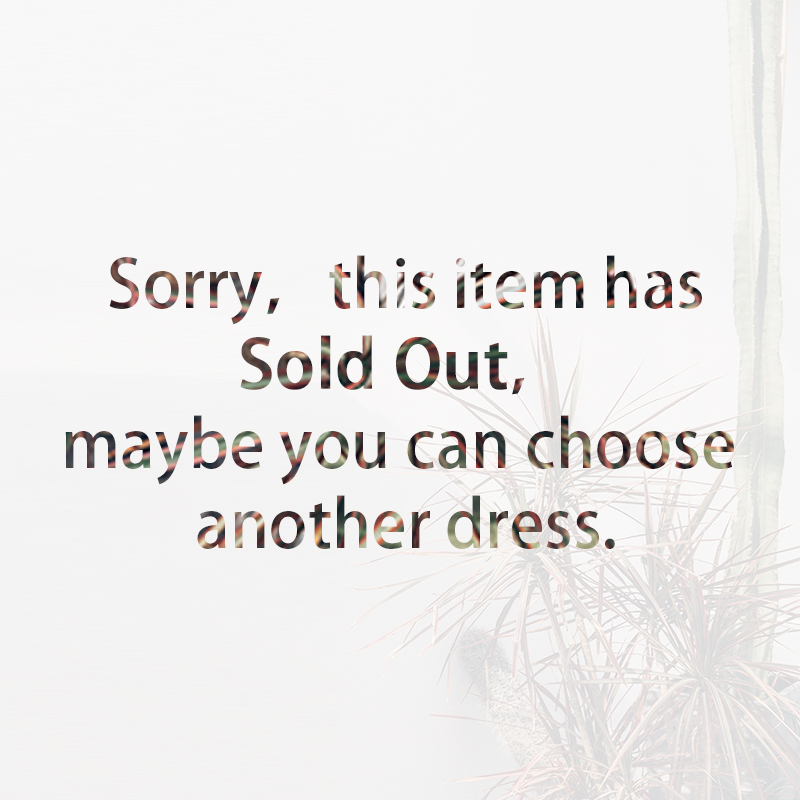 MISHOW Autumn Winter Vintage Dress For Women 2019 Slim Fit With Belt Plaid Lantern Sleeve Temperament Lady Short Dress MX18D1495