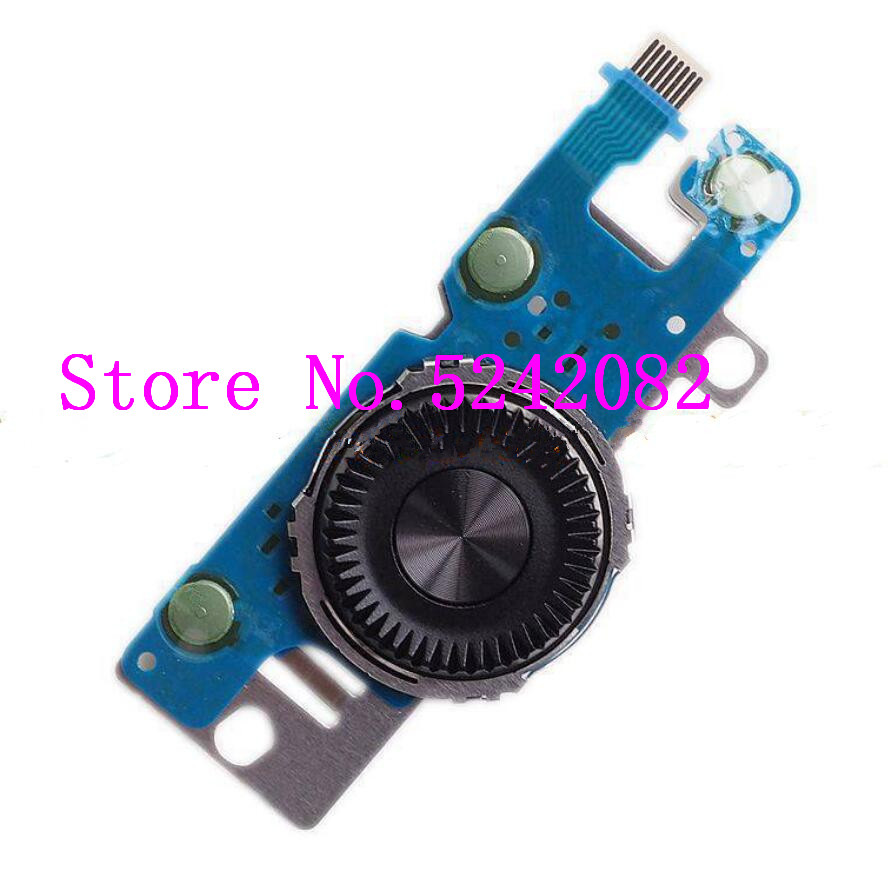 95%Original Service Replacement Parts Keyboard NEX-C3 Features Key Board For Sony NEX-C3 NEXC3 Camera