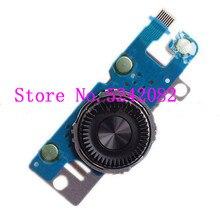 95% Orijinal Servis yedek parçaları klavye NEX C3 özellikler anahtar için tw9394v 0 v16 NEX C3 NEXC3 kamera