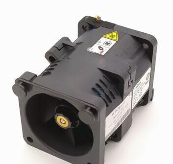 768753-001 779103-001 778567-001 790514-001   Cooling Fan For HP DL160 DL60/DL120 GEN9 Fan Well Tested