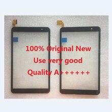 Сенсорный экран Teclast P80X P80S, сенсорный экран 8 дюймов, 100% новый для планшета PX849A031 PX080849A082