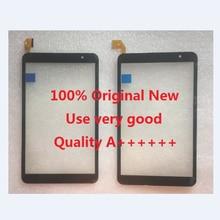 Оригинальный Новый сенсорный экран 8 дюймов, 100% новый сенсорный экран для Teclast P80X P80S, сенсорный дигитайзер PX849A031 PX080849A082 H06.5238.001