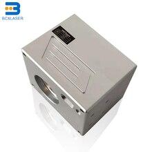 Хорошая цена производитель OEM 10 мм апертура гальванометр зеркало/лазер galvo/galvo сканер