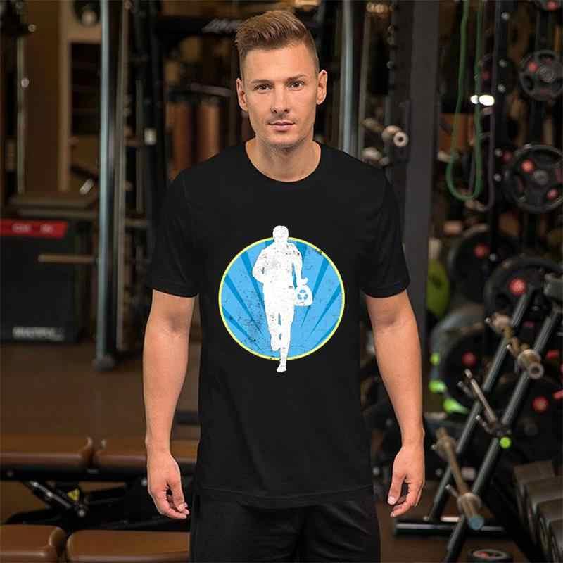 Custom Plogging Plogger Jogging Litter Nature Sport t shirt for men and women humorous Solid Unisex men t-shirts