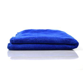 2020 Hot Sale 1pc Microfiber Towel Car Care Polishing Car Wash Towel Automotive Cleaning Tools Home