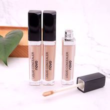 ZHENDUO 3 colors make-up silky smoothing concealer brightening repairing lips bottoming natural long-lasting makeup face
