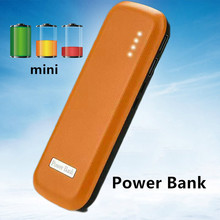 10000mAh Power Bank LED Indicator 18650 Portable External Battery USB Powerbank Mobile Charger for Phones and Tablets