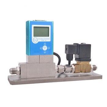 Mass Flow Controller/ gas mass flow meter\air flow rate sensor new mass air flow meter sensor maf for chevy gmc buick cadillac isuzu pontiac 25180303 19179715