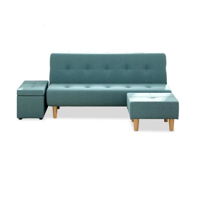 Fotel Wypoczynkowy Meble Futon Sectional Sillon Puff Pouf Moderne Para Mobilya Mueble De Sala Set Living Room Furniture Sofa Bed