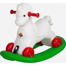 Moli Toys Salllanan Horse