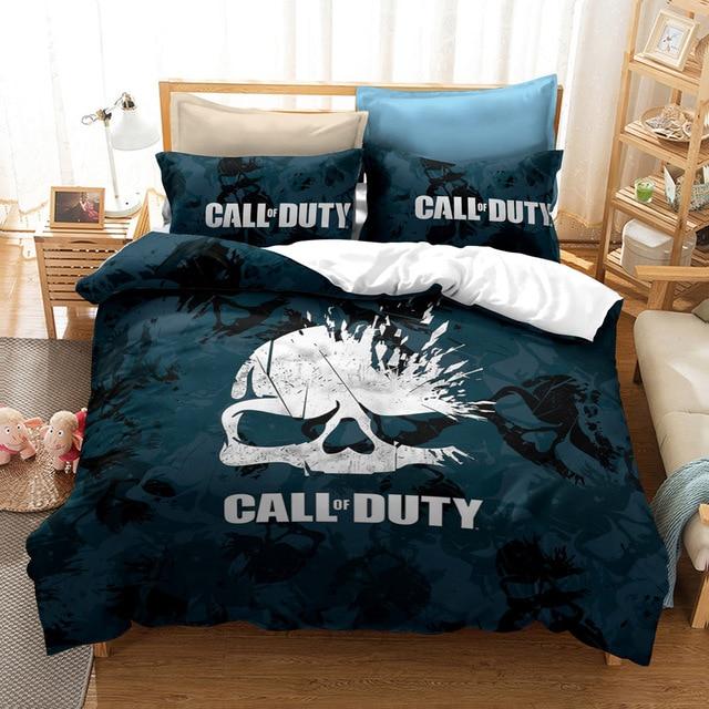 Купить комплект постельного белья с наволочками для детей и взрослых картинки цена