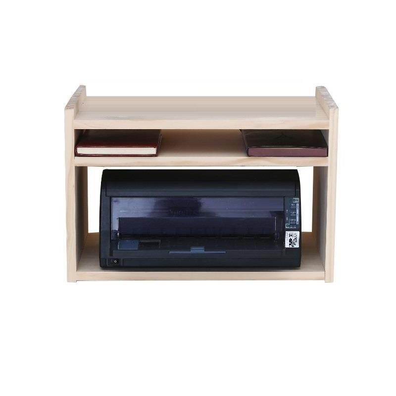 Rangement Dosya Dolabi Archivadores Planos Madera Cajones Printer Shelf Mueble Para Oficina Archivero Archivador File Cabinet