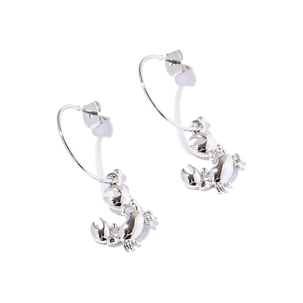 Jewelry Dangle Earrings Exclaim for womens 039S2921E Jewellery Womens Accessories Bijouterie