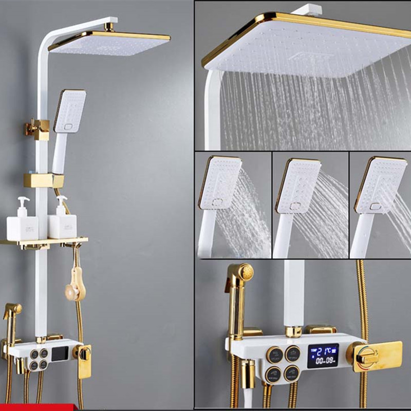 A2-thermostatic