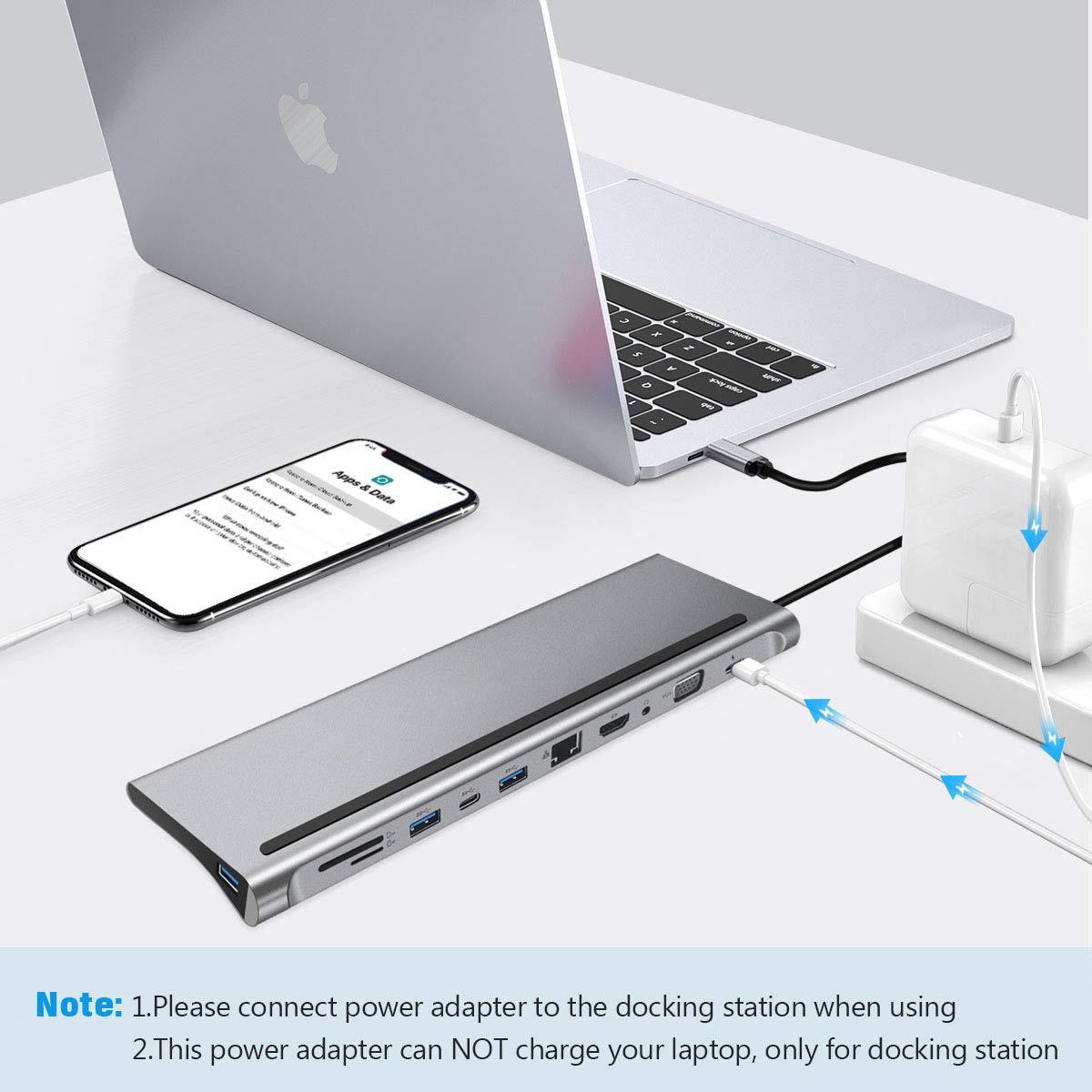 estacao de carga p laptop 04
