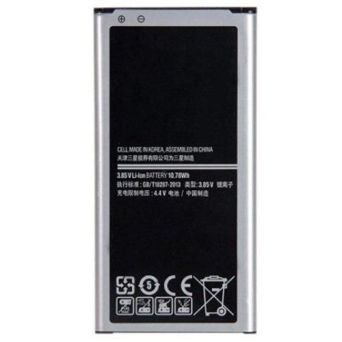 Аккумулятор для Samsung EB-BG900BBE ( G900/S5 )