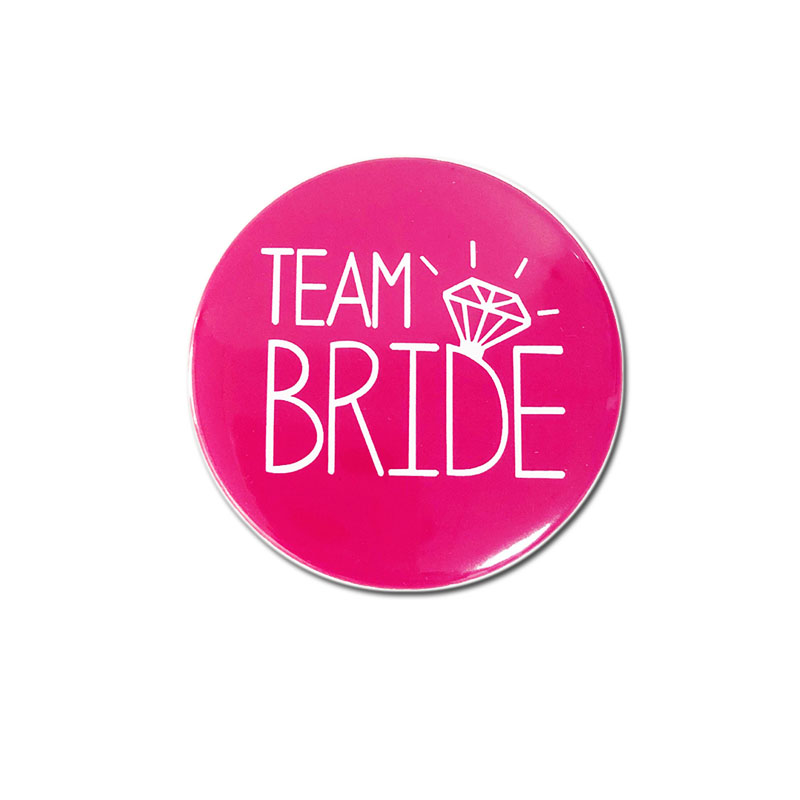 Wedding-Party-Accessory-Team-Bride-Badge-Bride-to-Be-Brooch-Bachelorette-Hen-Night-Party-Supplies (13)
