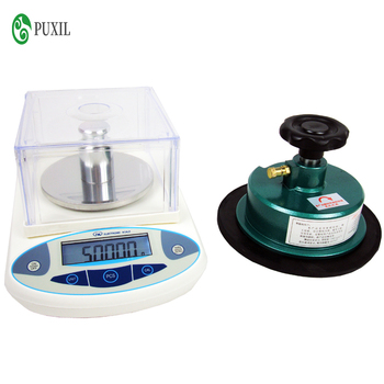 New arrival 500g / 0.001g Digital analytical laboratory Electronic digital scale balance precision scale 500g capacity