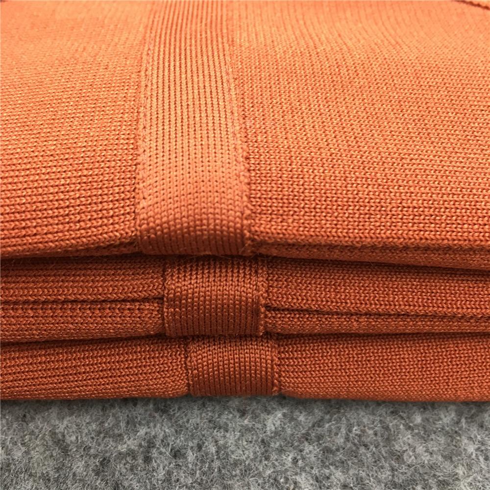 brown detail 02