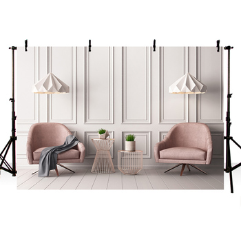 Fondos de textura Mehofond, decoración de habitación, patrón de luz fiesta blanca de sofá, fondos para fotografía de boda negra para estudio fotográfico