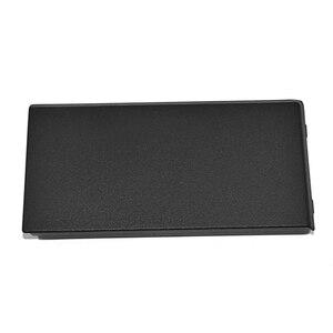 Image 2 - 4400mah 11,1 v 6 Zellen Laptop Akku für Asus A32 F5 F5 F5GL F5C F5M F5N F5RA F5RI F5SL F5Sr f5V F5VI F5VL X50RL X50SL X50V X59