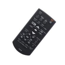 Télécommande AXD7686 adaptée au contrôleur de cinéma à domicile Pioneer
