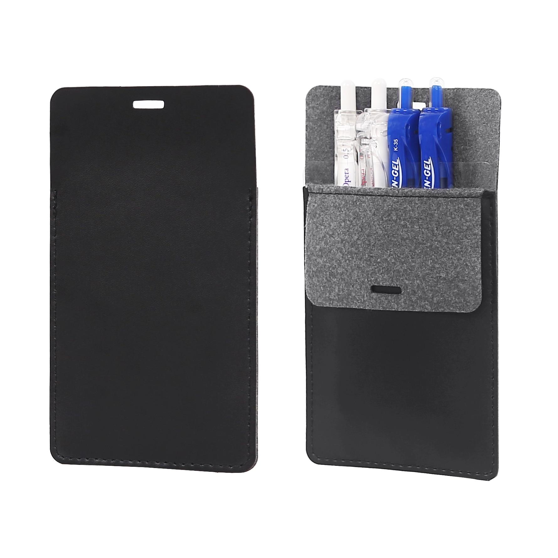 Hot Sell Pen Case,pencil Bag Pouch Case ,pen Teacher Bag Pen Pouch