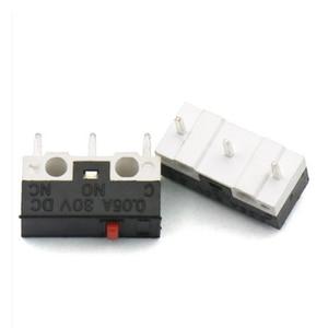10PCS/Lot Micro Switch YD-003 Mouse Button Fretting Switch