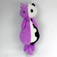 16 см cospaly кот stuffe животное плюшевые игрушки аниме мягкий