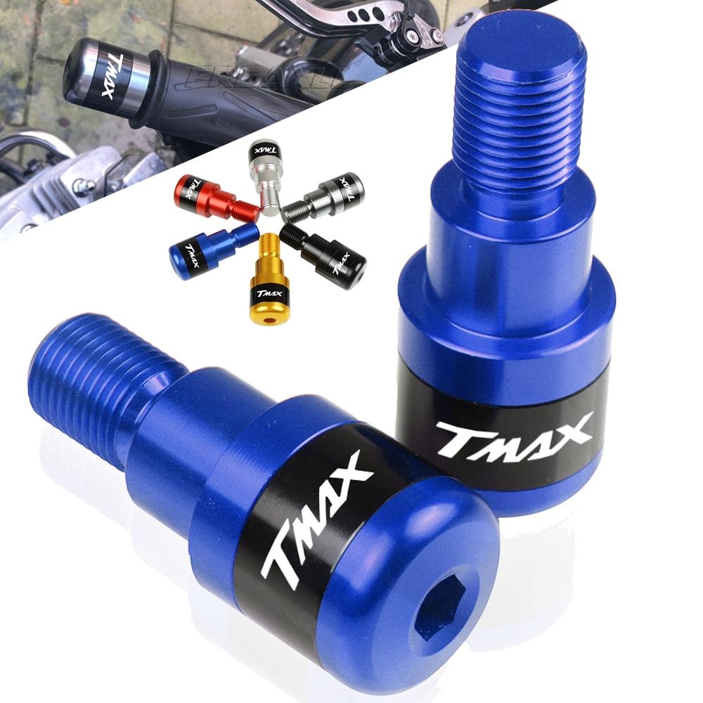 Зажимы для руля Yamaha T MAX TMAX 530 500 TMAX530 T-MAX 530 2008 2009 2010 2011 2012 2013 2014 2015 2016 2017 2018 2019