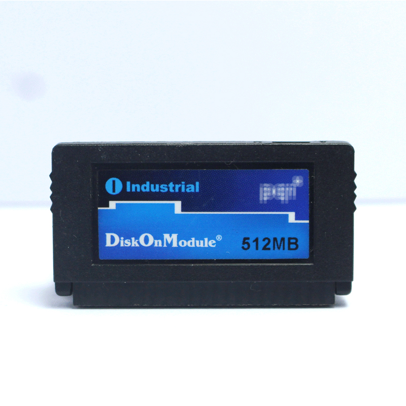 Electronic Hard Disk 512M 44 Pin Industrial Industrial Equipment Storage Disk 44PIN Routing Disk