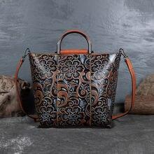 Aeclvr оригинальная сумка из натуральной кожи дизайнерские роскошные