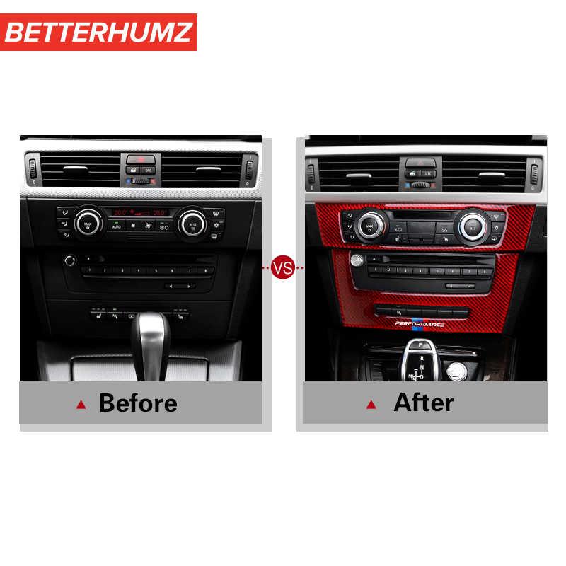 BMW 3 Series E90//E91//E92//E93 Climatizzatore Plancia PANNELLO 64116966407