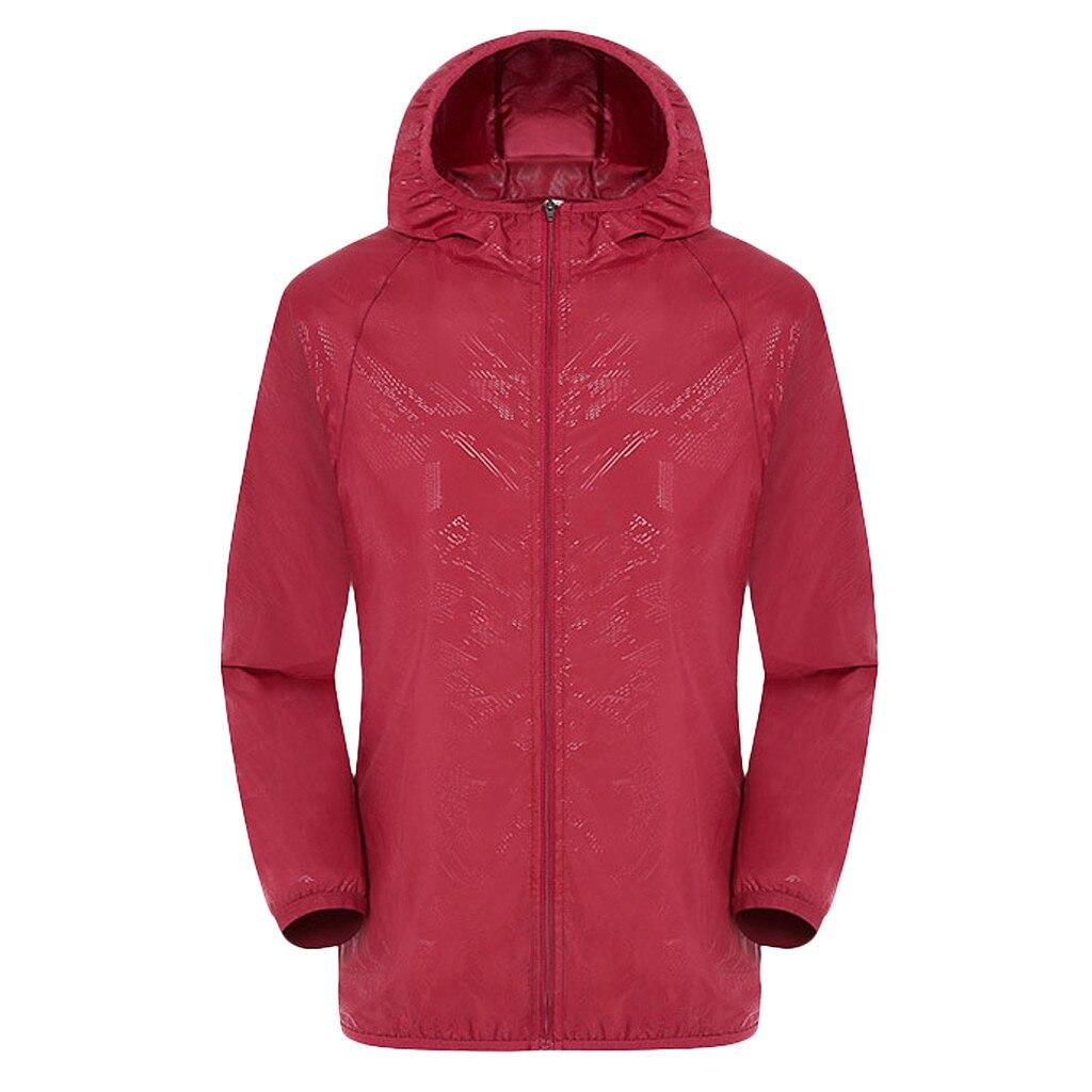 Ha23be0e9ba9549558fe03f4489ea7f3bh Men's Coats Women Casual Jackets Windproof Ultra-Light Rainproof Windbreaker high quality Outwear Autumn Mens Tops Blouse