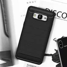 Joomer Shock Proof Soft Silicone 5.0For Samsung Galaxy J2 Prime Case For Samsung Galaxy J2 Prime Phone Case Cover for samsung galaxy j2 prime case silicone ultra thin cover aninal for case samsung j2 prime j2prime g532f sm g532f phone cases