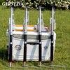 GHOTDA Automatic Fishing Rod Fishing Rods 2fa47f7c65fec19cc163b1: 1.8 m|2.1 m|2.4 m|2.7 m
