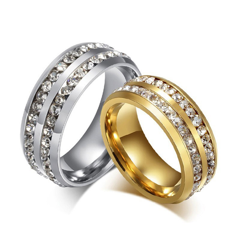 Vnox-8mm-magnificence-Wedding-Rings-for-Couples-Stainless-Steel-with-Full-CZ-Stones-Bands-Men-Womens