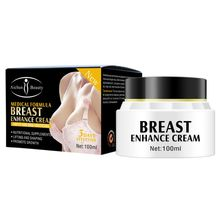 100ml Women Breast Enhancement Cream Nutritional Bust Lifting Shaping Promote