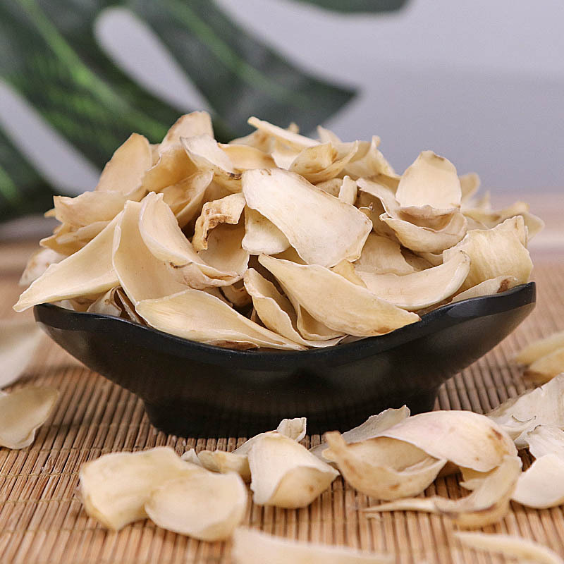Dried lily wholesale and retail tonic health care
