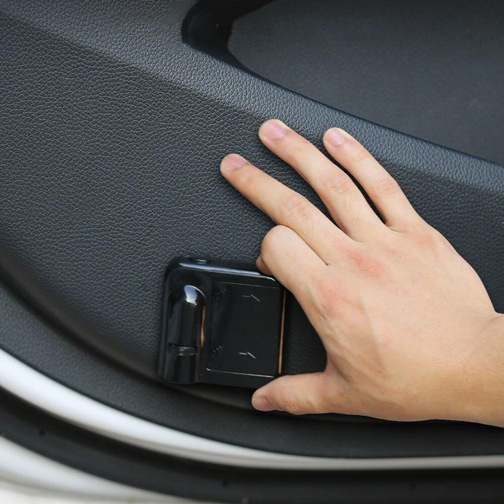 >LED Car Door Logo Projector Welcome Light For Ford Focus 2 <font><b>3</b></font> 1 Fiesta Mondeo 4 <font><b>3</b></font> <font><b>Transit</b></font> <font><b>Fusion</b></font> Kuga Ranger Mustang S-max Galaxy